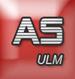 Logo AS Ulm Der Pflegedoktor für Ihre Haushaltsgeräte